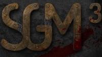 «SGM 3.0» – демонстрация новых фич