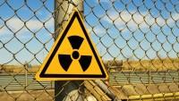 СМИ: во Франции заявили о радиоактивном облаке из России