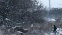 В Чернобыльской зоне задержали двух сталкеров