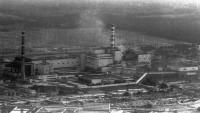 В мире вспоминают Чернобыль как величайшую катастрофу