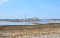Негативные прогнозы относительно последствий вывода из эксплуатации водоема-охладителя ЧАЭС не подтверждаются
