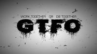 Первый трейлер GTFO: очередная охота за артефактами