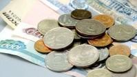 С 1 февраля брянским льготникам на 2,5 процента проиндексируют выплаты