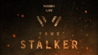 «True Stalker» - Второй трейлер