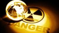 Если все АЭС мира одновременно взорвутся?