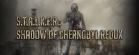 «Shadow Of Chernobyl Redux»