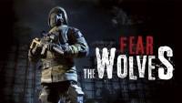 Анонс Fear the Wolves