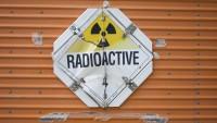 Бельгийцам начали бесплатно раздавать таблетки на случай ядерной катастрофы