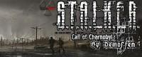 «Call of Chernobyl: Demosfen»