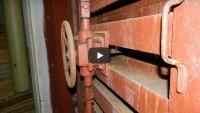 Волгоградские сталкеры сняли на видео, что скрывается в убежище советской эпохи