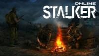Stalker-Online - Обновление Сервера Раннего Доступа от 12.01.18
