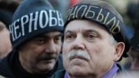 Пострадавшие вследствие Чернобыльской катастрофы будут получать выплаты по-новому