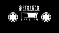Аудиокниги Сталкер