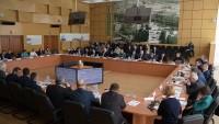 Высокая оценка уровеня деятельности финансово-экономических служб ЧАЭС