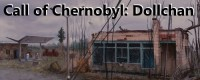 «Call of Chernobyl: Dollchan»