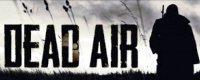 «Dead Air»