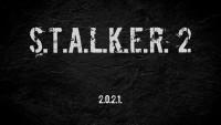Анонс Stalker 2