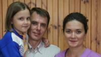 НТВ снимет сериал о шпионах ЦРУ и взрыве Чернобыльской АЭС