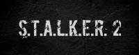 «S.T.A.L.K.E.R. 2»