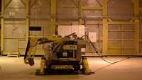 Сотрудничество Чернобыльской АЭС с представителями бельгийской компании «Tecnubel» будет продолжаться