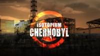 Изотопиум: Чернобыль с настоящими радиоуправляемыми моделями