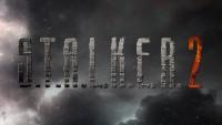 S.T.A.L.K.E.R. 2 - обновление официального сайта