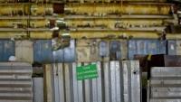 Миссия МАГАТЭ: снятие с эксплуатации сооружений и обращение с радиоактивными материалами
