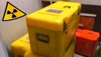 В Гранд-Каньоне обнаружили контейнеры с ураном, которые облучали туристов 20 лет