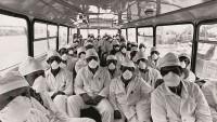 14 декабря Украина отмечает День участника ликвидации последствий аварии на Чернобыльской АЭС