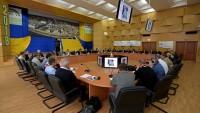 Международная конференция по преобразованию объекта «Укрытие»