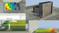 Центр визуализации снятия с эксплуатации ЧАЭС: смоделировать безопасность