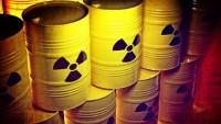 Китайская АЭС является опаснее, чем кажется на первый взгляд