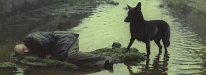 ТАРКОВСКИЙ: Роковой «Сталкер»